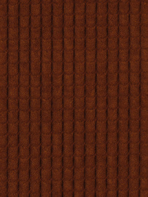 SPICE-HAYSTACK-JAVA Luxury Block Fabric - Canyon