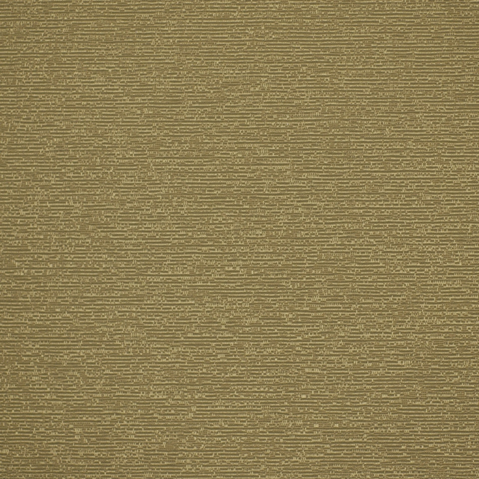 SURF-SAND-DUSK Simple Glamour Fabric - Mink