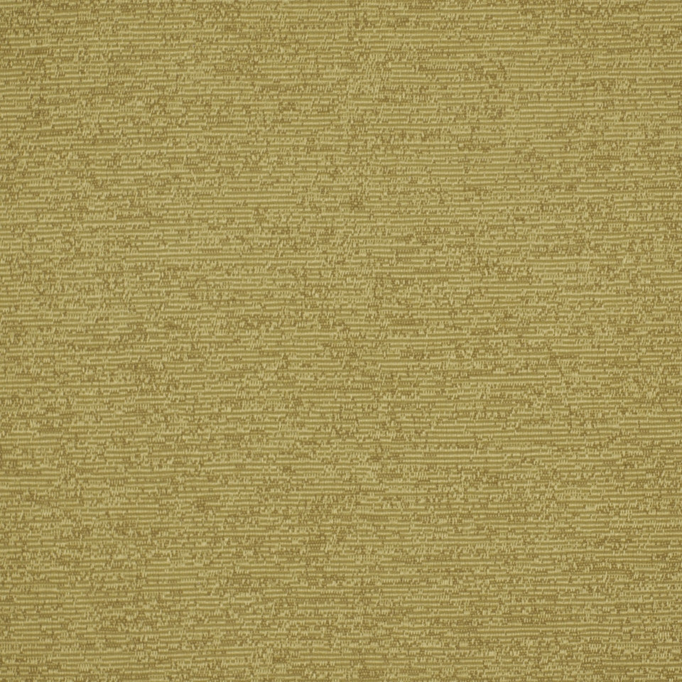 SURF-SAND-DUSK Simple Glamour Fabric - Beeswax