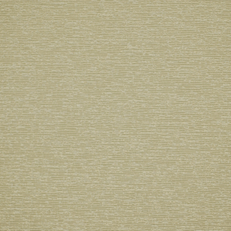 SURF-SAND-DUSK Simple Glamour Fabric - Frost