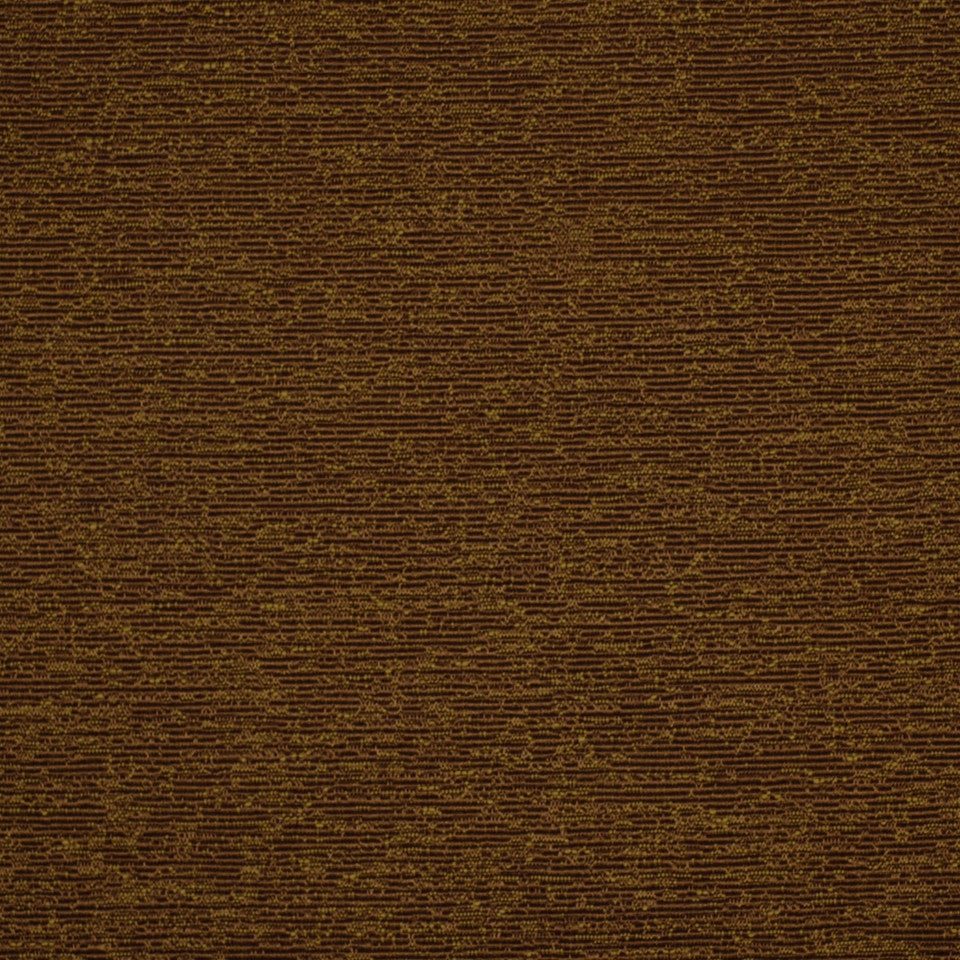 SPICE-HAYSTACK-JAVA Simple Glamour Fabric - Nutmeg