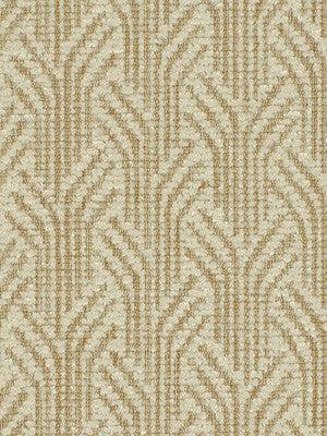 SURF-SAND-DUSK Exaltation Fabric - Pearl