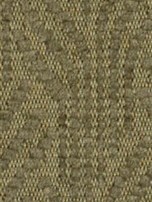 SURF-SAND-DUSK Exaltation Fabric - Vapor