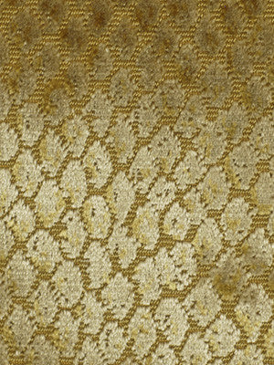 JEWEL Ananta Fabric - Bronze