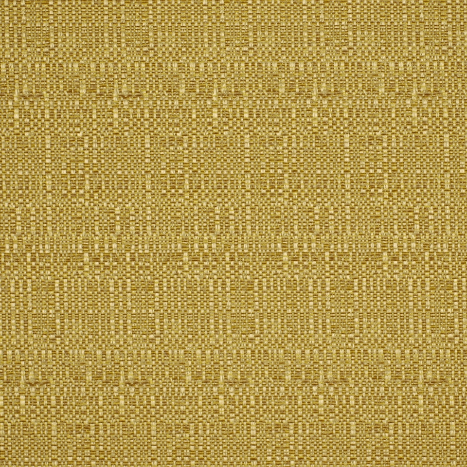 SPICE-HAYSTACK-JAVA Always In Fabric - Maize