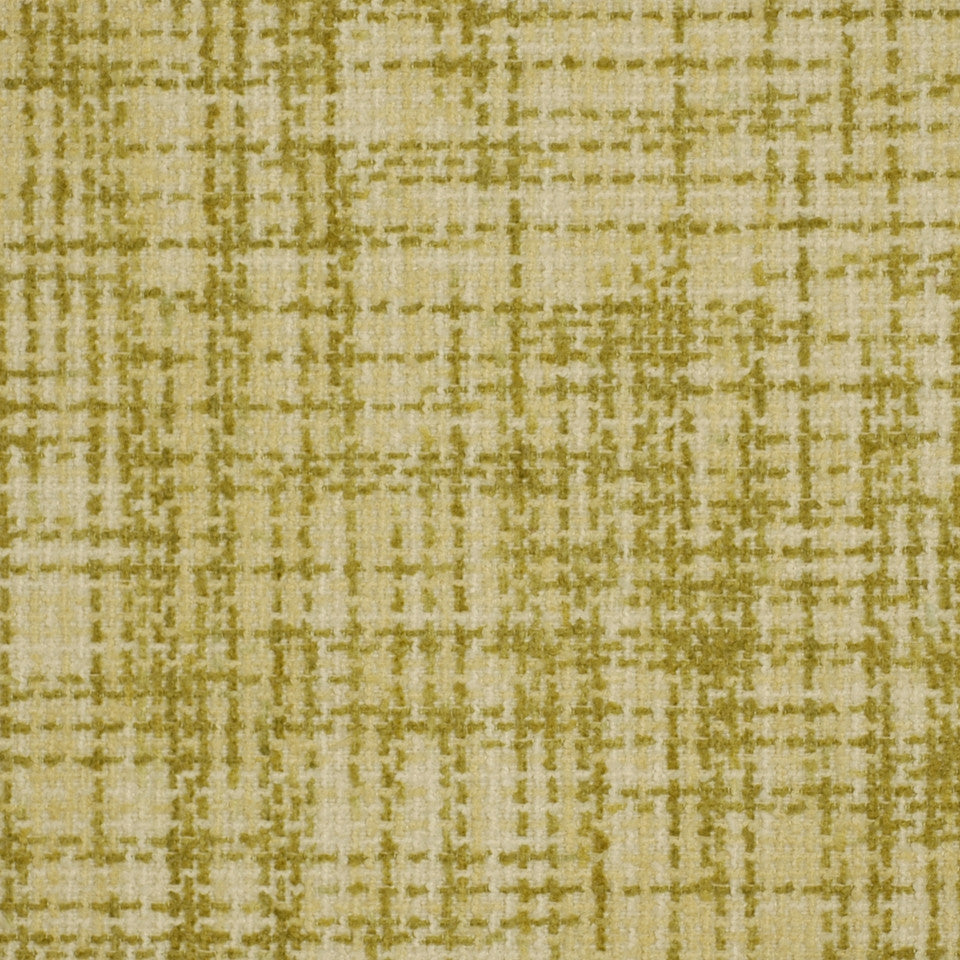 SPICE-HAYSTACK-JAVA Woven Mix Fabric - Citrine