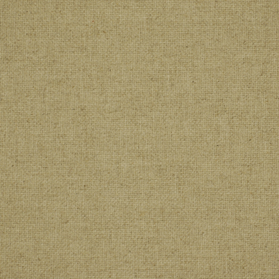 SURF-SAND-DUSK Mateo Felt Fabric - Natural