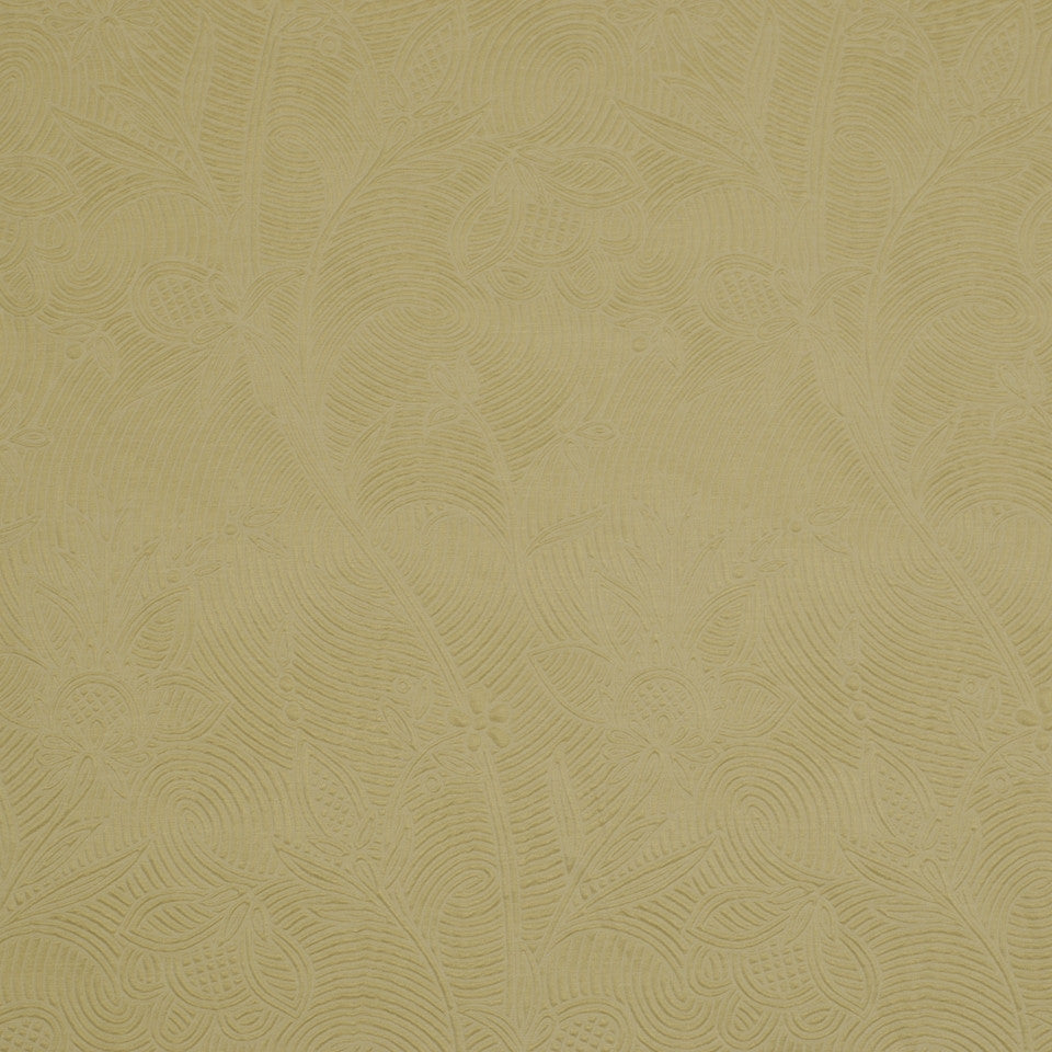 GRANITE Amelie Fabric - Ivory