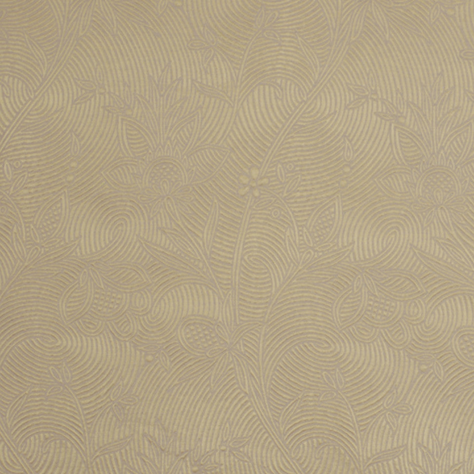 FOUNTAIN Amelie Fabric - Lilac