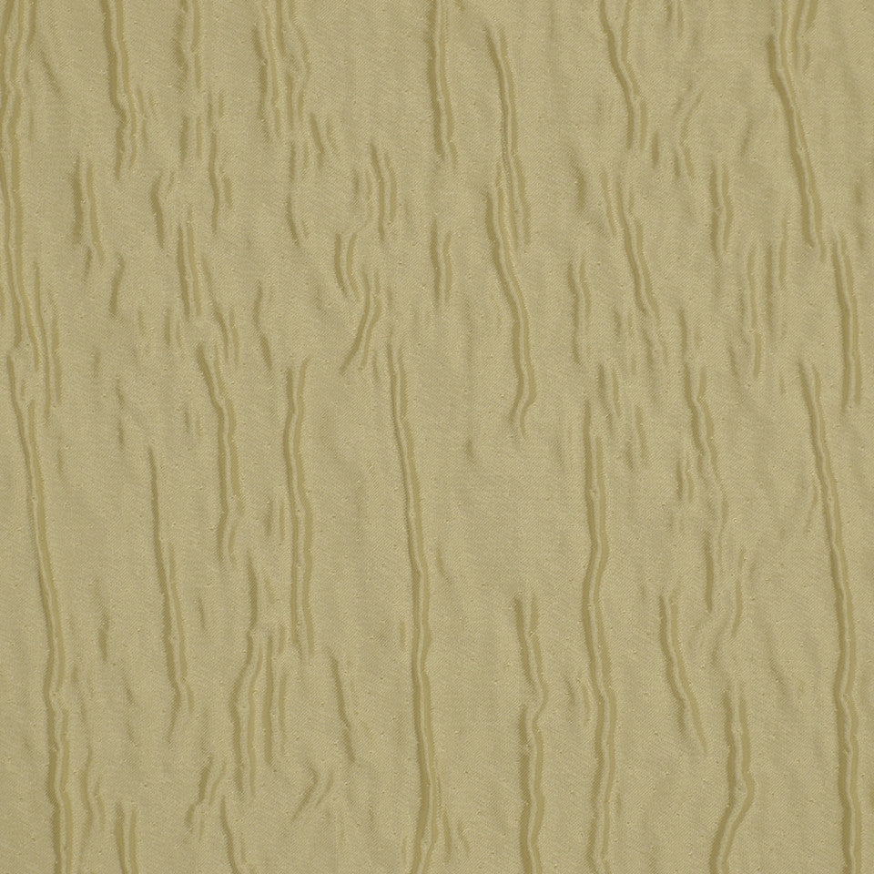 GRANITE Comtesse Fabric - Ivory