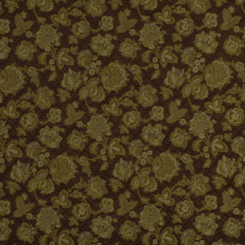 JEWEL Mademoiselle Fabric - Mink