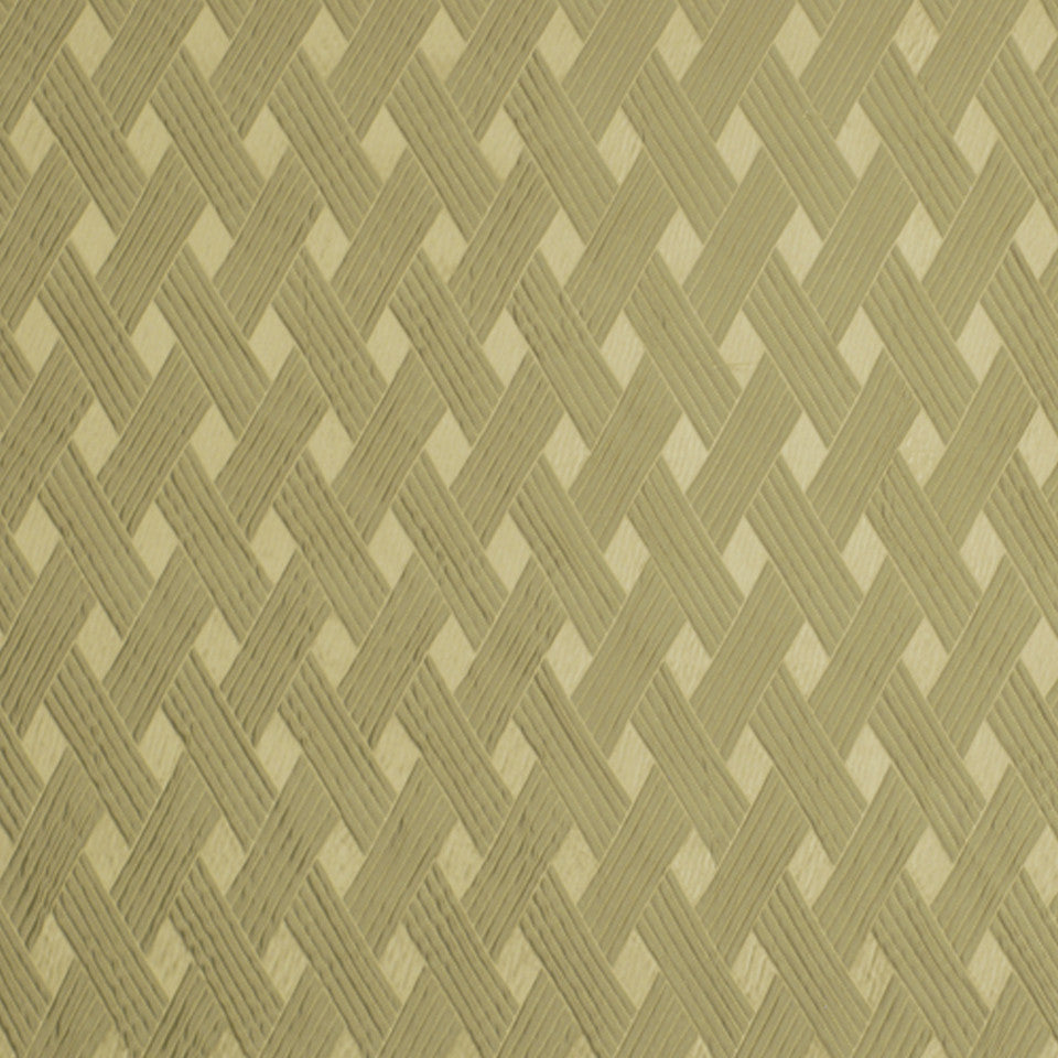 FOUNTAIN Soubrette Fabric - Eucalyptus