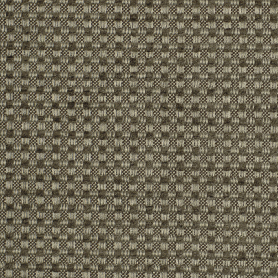 TWINE Weave Works Fabric - Twine
