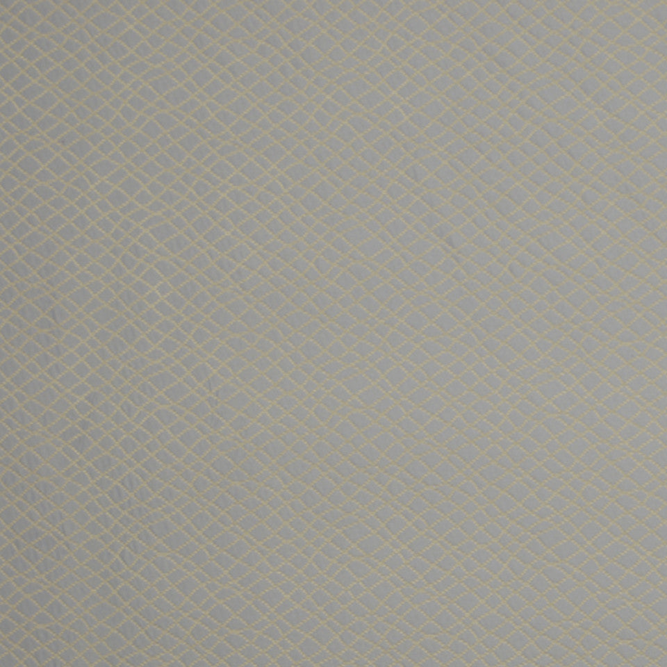 FOUNTAIN Margaux Fabric - Dove Blue