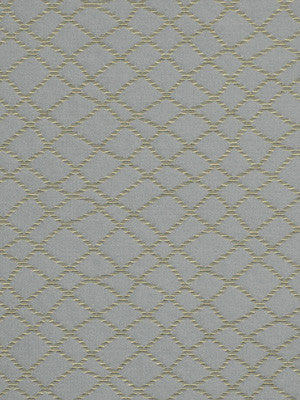 GARDEN Margaux Fabric - Atlantic Blue