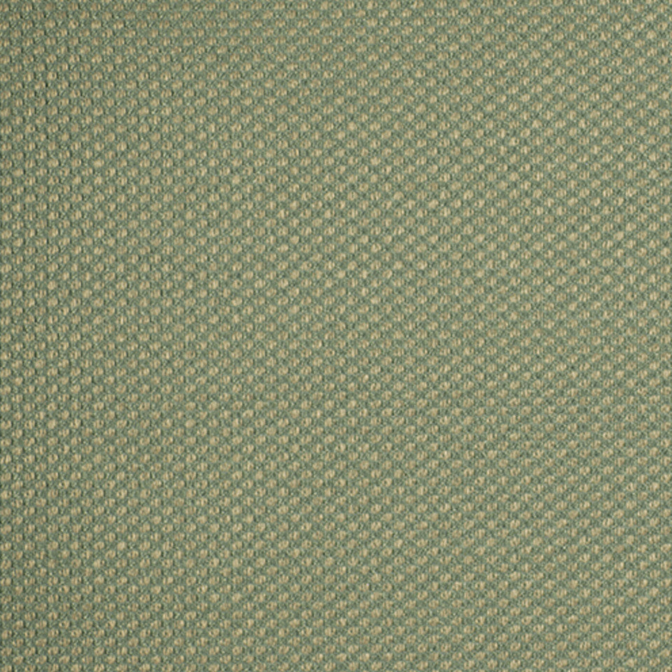 POOL Buddys Dots Fabric - Pool