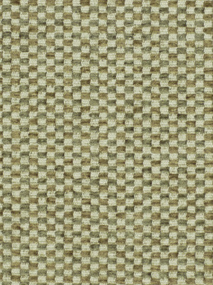 SURF-SAND-DUSK Poncella Fabric - Birch
