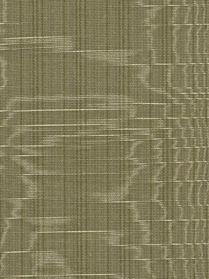 SURF-SAND-DUSK Ultra Luxury Fabric - Laurel
