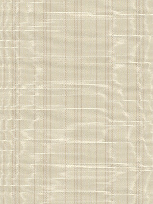 SURF-SAND-DUSK Ultra Luxury Fabric - Ivory