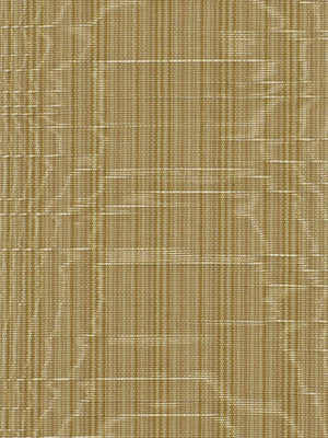SURF-SAND-DUSK Ultra Luxury Fabric - Bisque