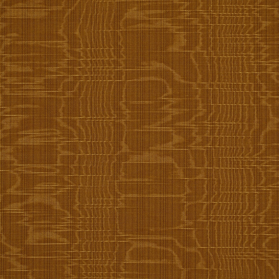 SPICE-HAYSTACK-JAVA Ultra Luxury Fabric - Amber