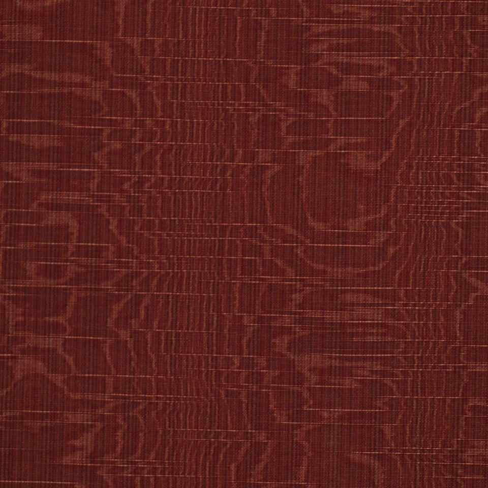 SPICE-HAYSTACK-JAVA Ultra Luxury Fabric - Mulberry