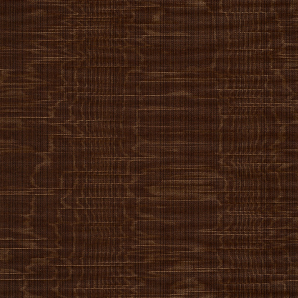 SPICE-HAYSTACK-JAVA Ultra Luxury Fabric - Bark