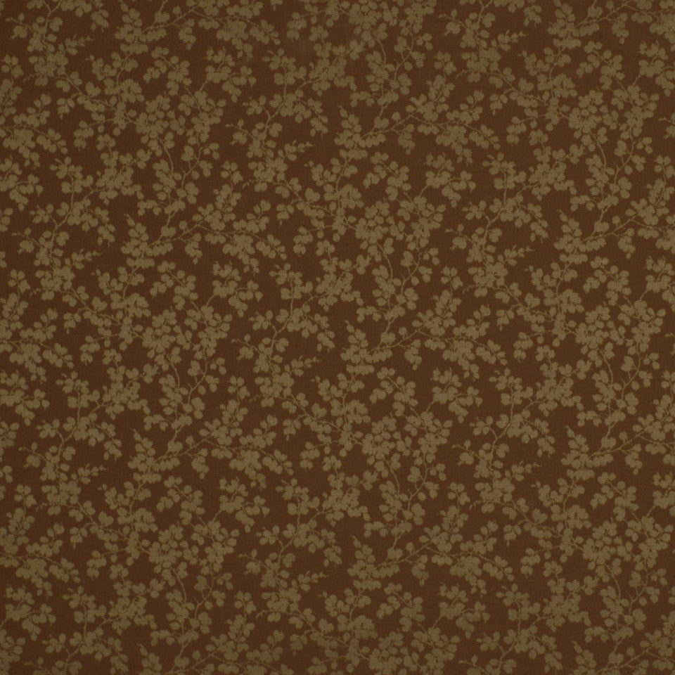 SURF-SAND-DUSK Avail Fabric - Woodland
