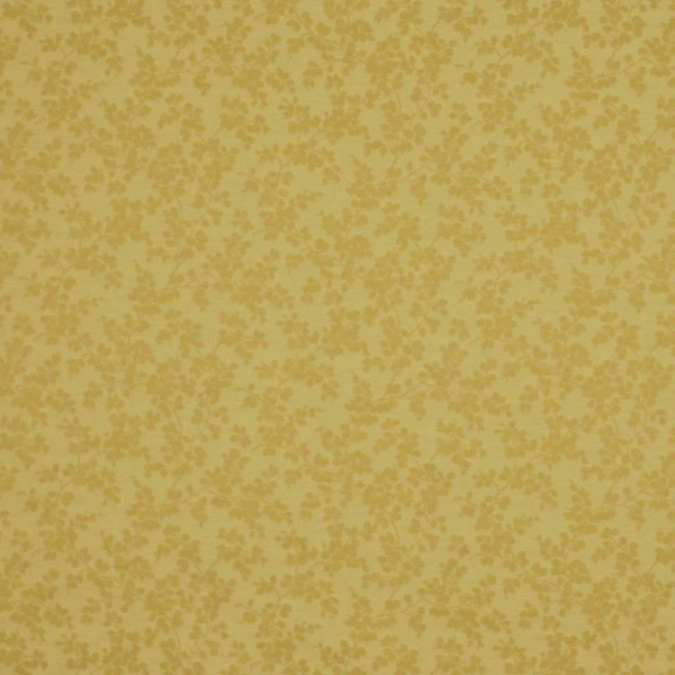 SPICE-HAYSTACK-JAVA Avail Fabric - Honeysuckle