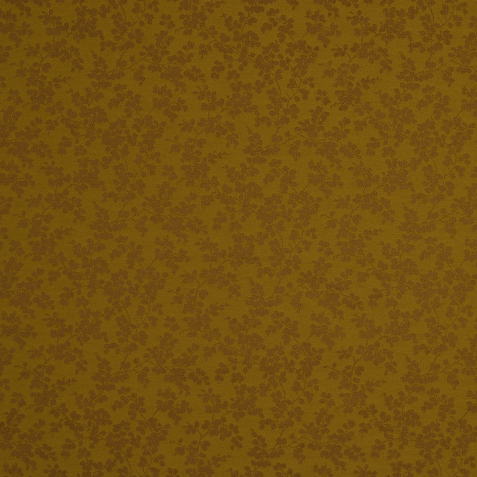 SPICE-HAYSTACK-JAVA Avail Fabric - Autumn