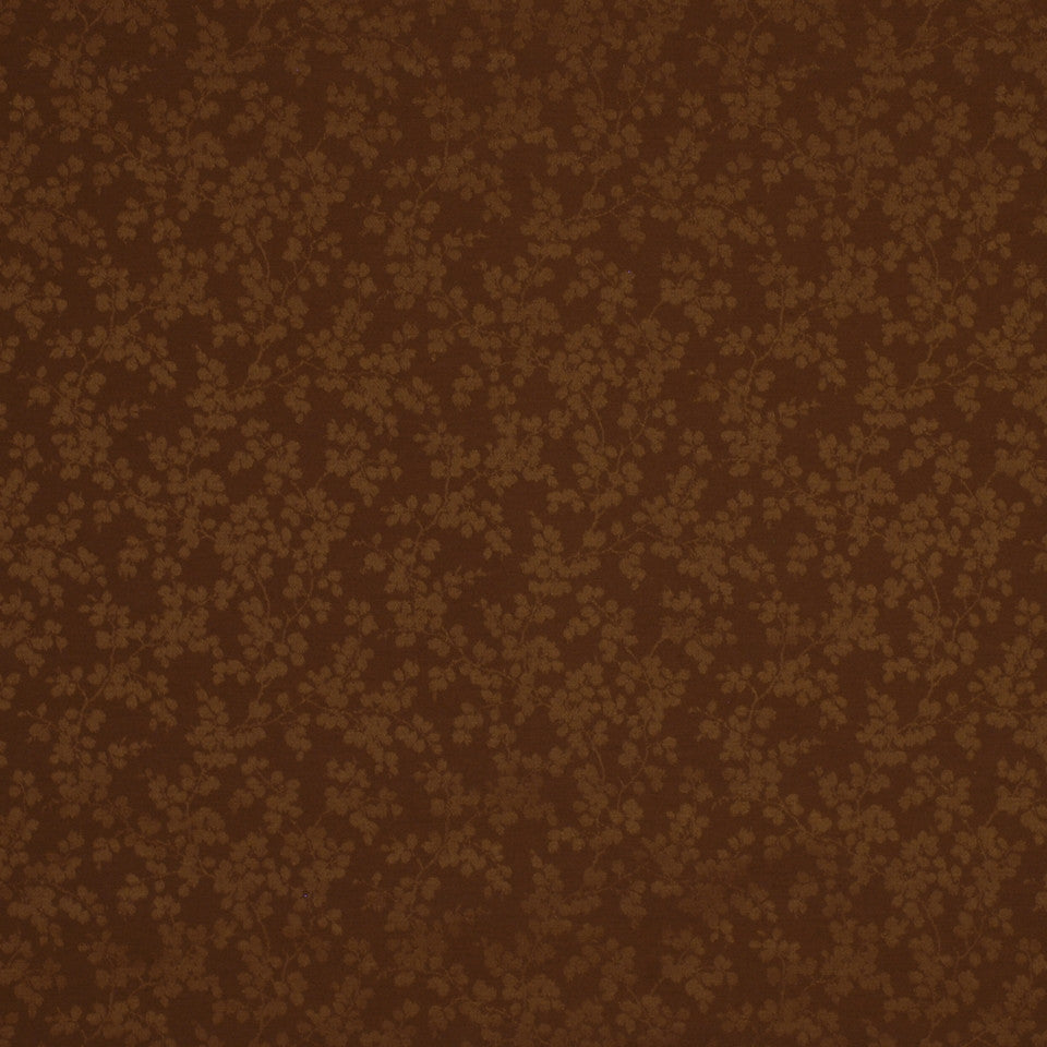 SPICE-HAYSTACK-JAVA Avail Fabric - Truffle
