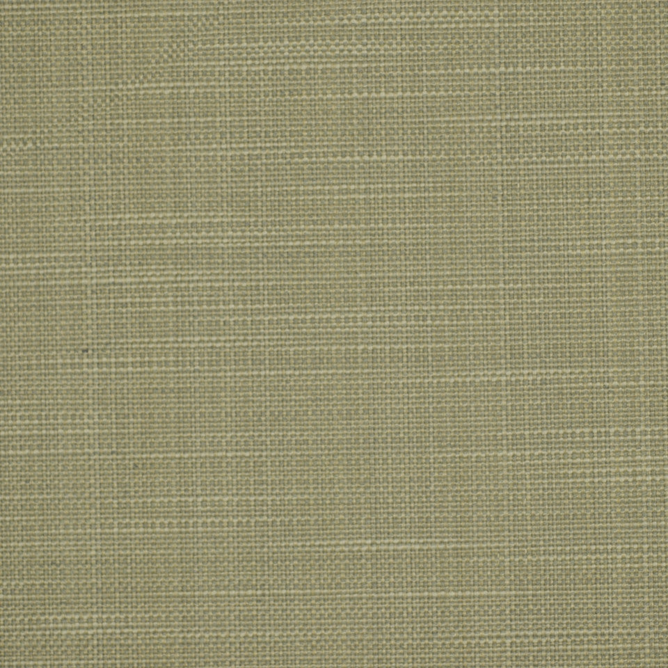 SURF-SAND-DUSK Scancelli Fabric - Arroyo