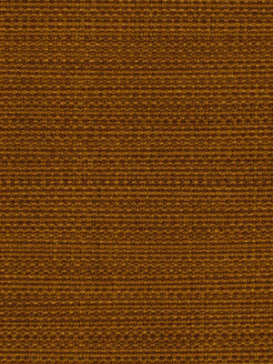 SPICE-HAYSTACK-JAVA Scancelli Fabric - Cinnamon