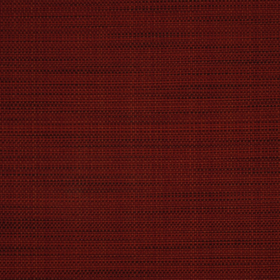 SPICE-HAYSTACK-JAVA Scancelli Fabric - Black Cherry