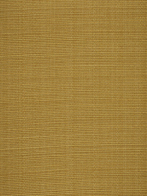 SPICE-HAYSTACK-JAVA Scancelli Fabric - Aged Gold