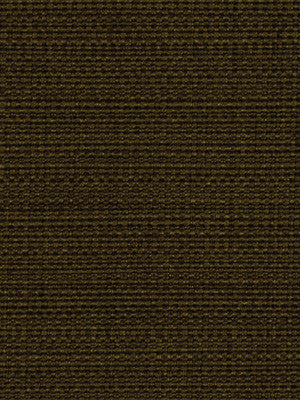 SPICE-HAYSTACK-JAVA Scancelli Fabric - Walnut