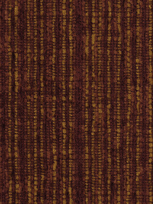 SPICE-HAYSTACK-JAVA Lana Treviso Fabric - Black Cherry