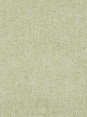 SURF-SAND-DUSK Revolutionary Fabric - Mojito
