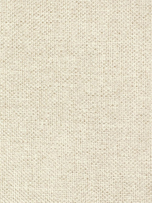 SURF-SAND-DUSK Revolutionary Fabric - Oatmeal