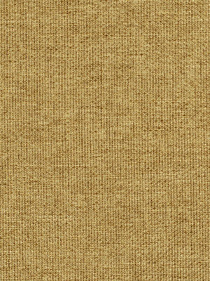SPICE-HAYSTACK-JAVA Revolutionary Fabric - Beeswax