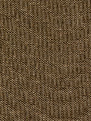 SPICE-HAYSTACK-JAVA Revolutionary Fabric - Peppercorn