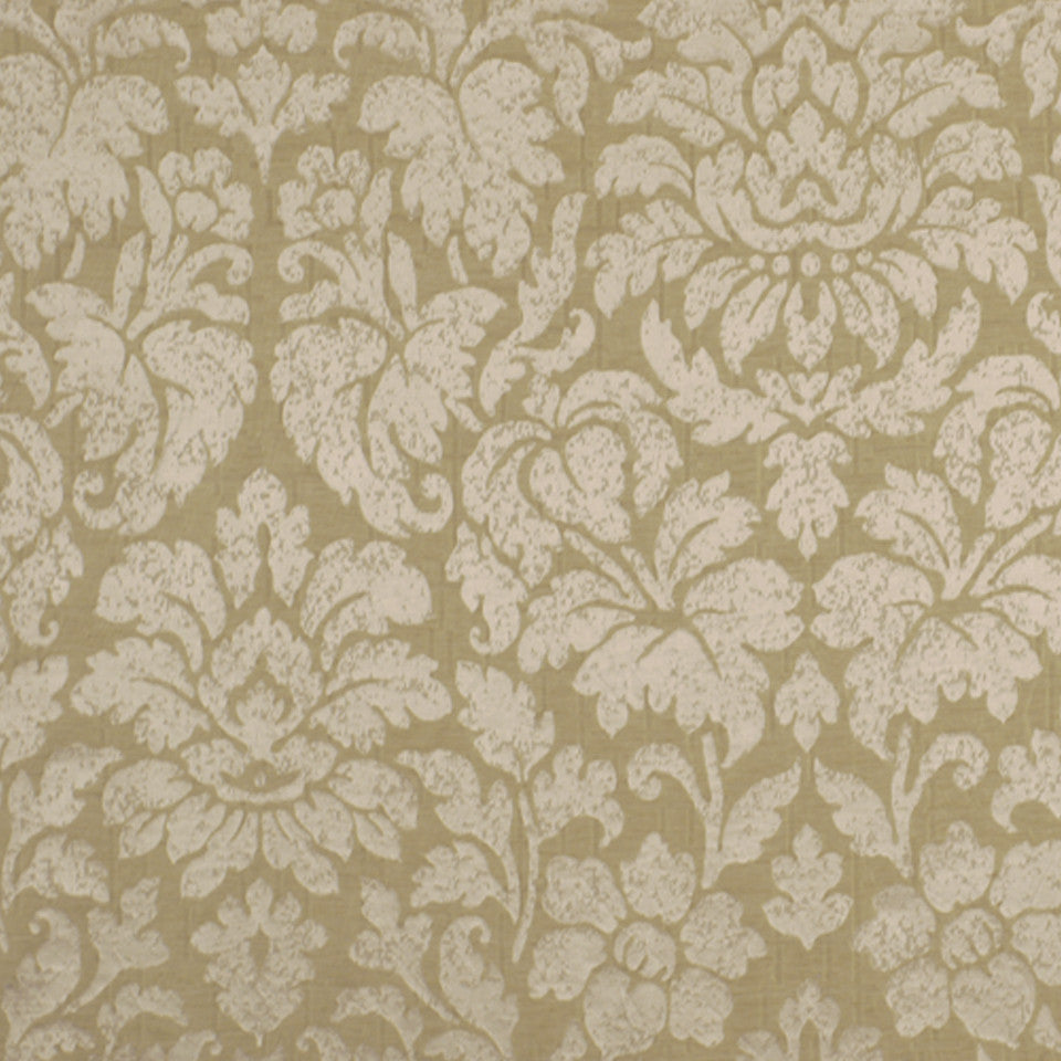 FOUNTAIN Mon Cheri Fabric - Rosewater