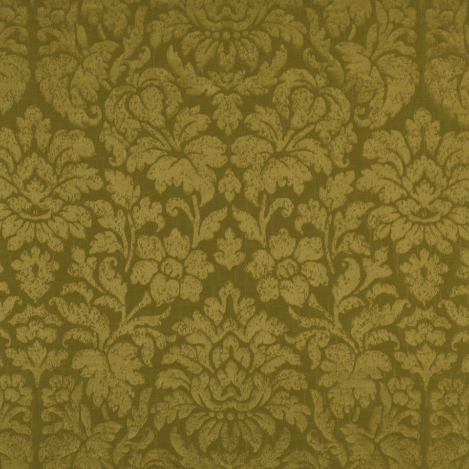 JEWEL Mon Cheri Fabric - Bronze