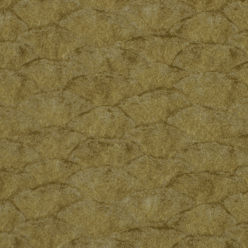 GRANITE Champignon Fabric - Alabaster