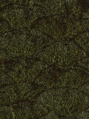 JEWEL Champignon Fabric - Mink