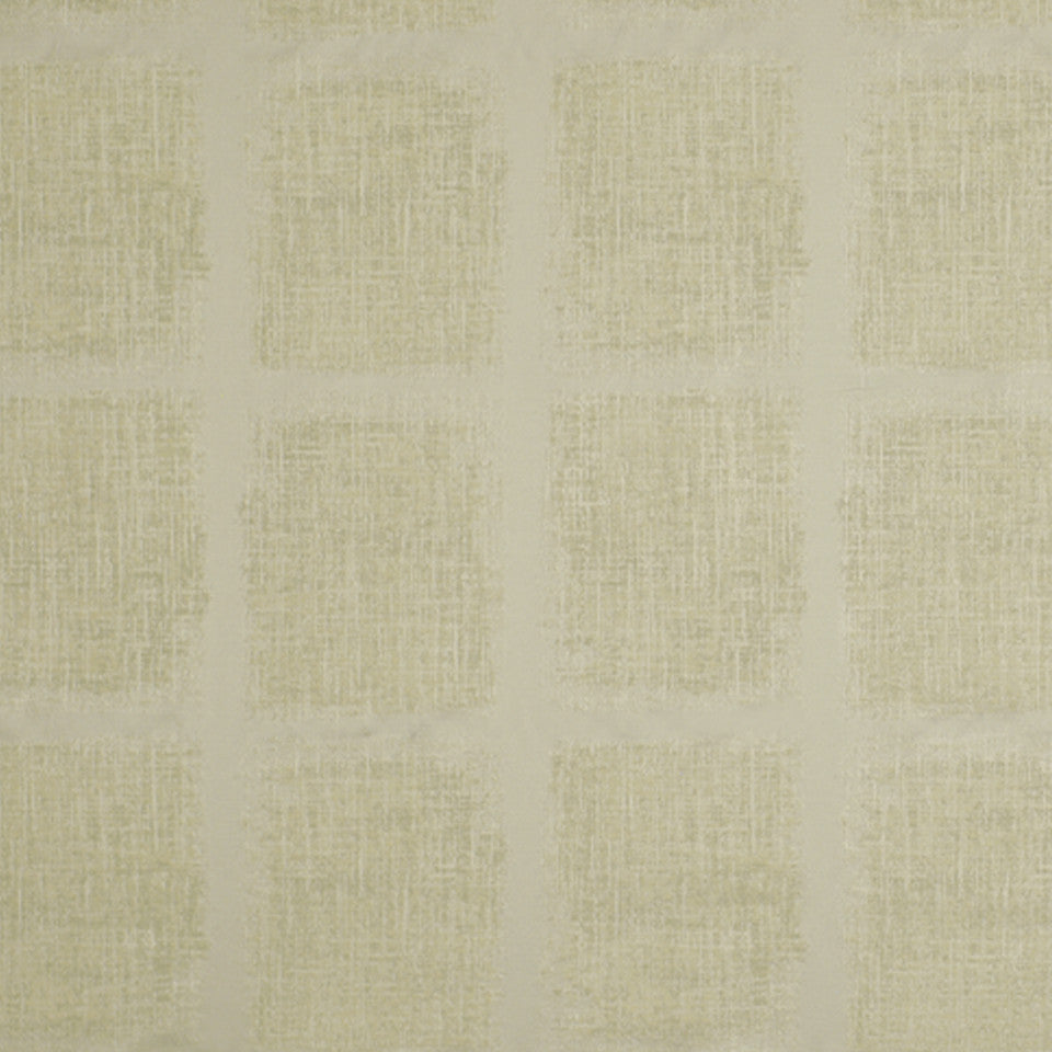 FOUNTAIN Falconet Fabric - Moonbeam