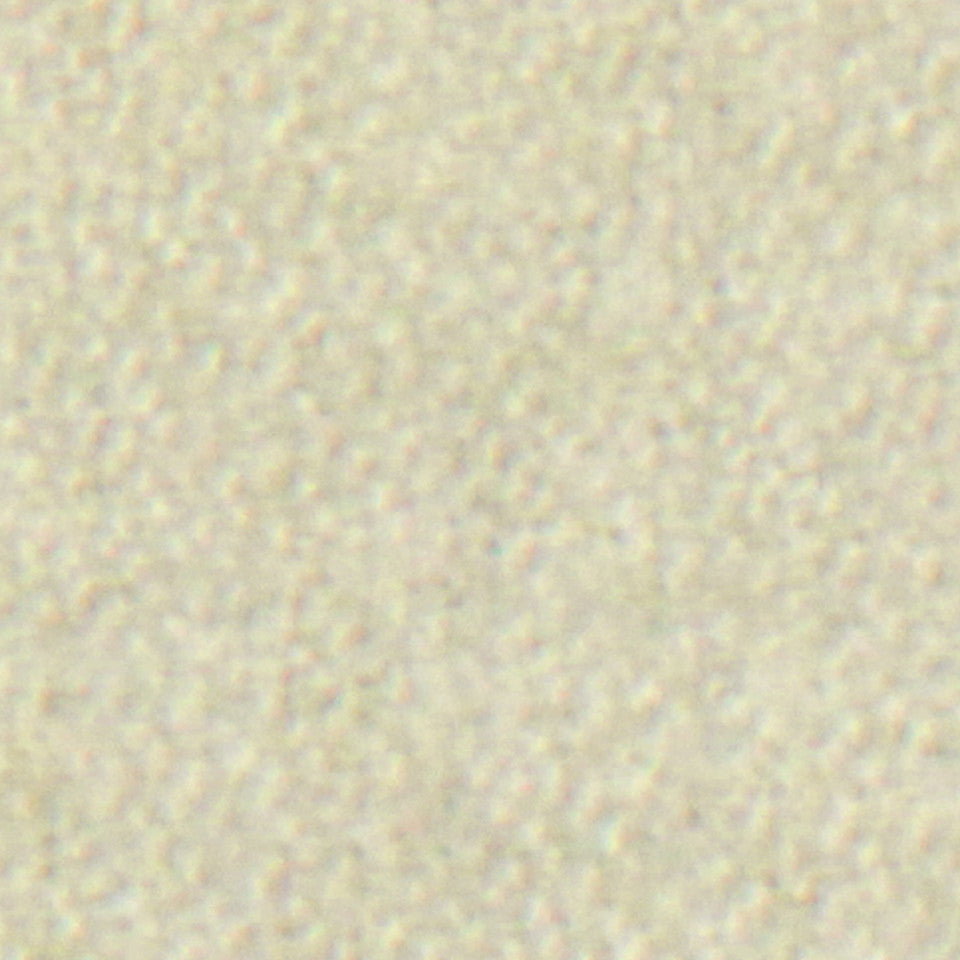 WOOL TEXTURES Wool Flannel Fabric - Celadon