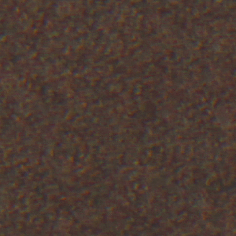 WOOL TEXTURES Wool Flannel Fabric - Espresso