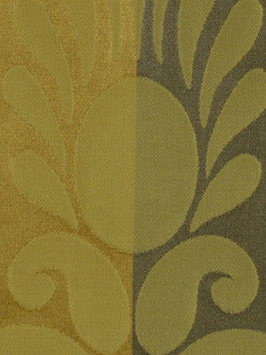 JEWEL Baroness Fabric - Bronze