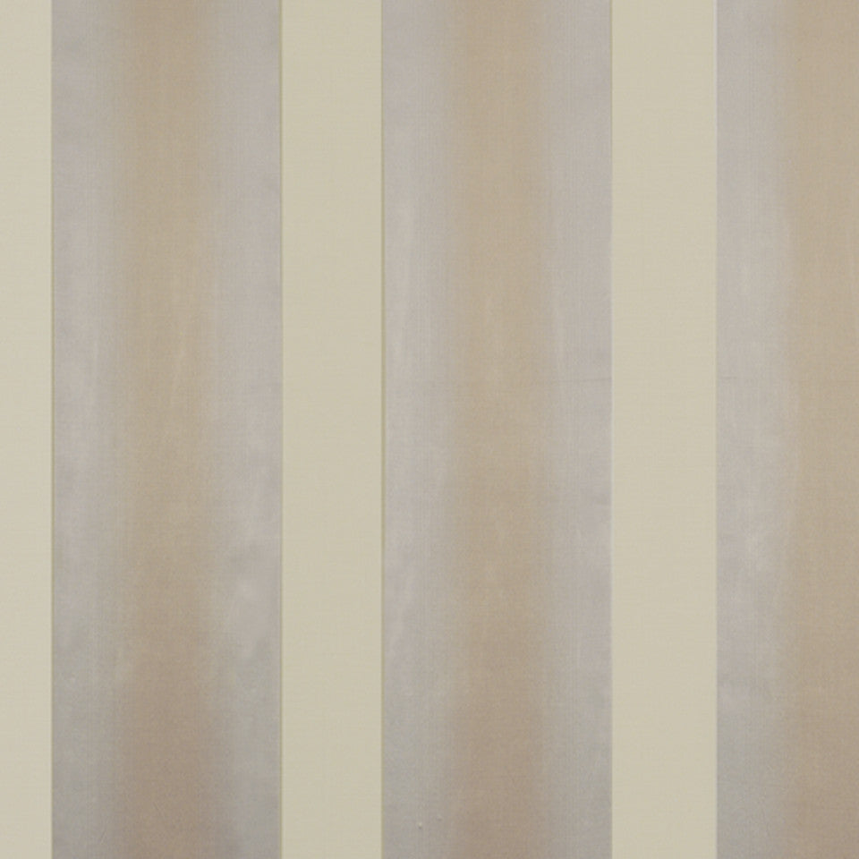 FOUNTAIN Cadence Ombre Fabric - Ice Wine